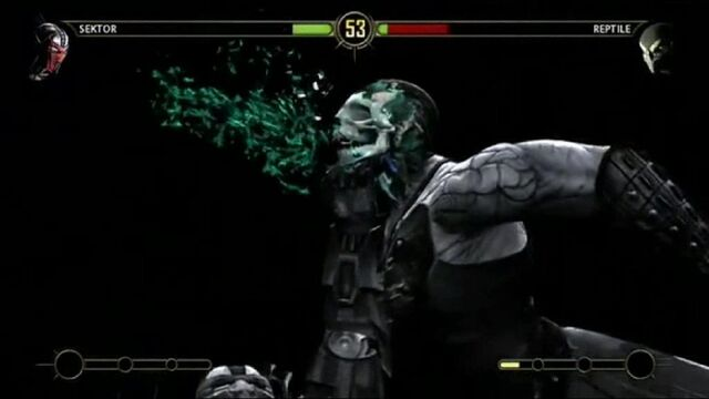 File:800px-Mortal Kombat New Gameplay 0704.jpg