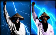 Mortal kombat hdak mk1 raiden by geocw89-d3lgi23
