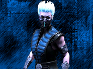 Frost mkx wallpaper 512 x 384 by oinie04-d8u9gmj