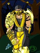 Scorpion-scorpion-from-mk-31233414-604-800