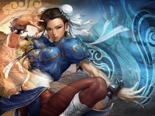File:Chun-li-street-fighter-25112956-1200-900.jpg