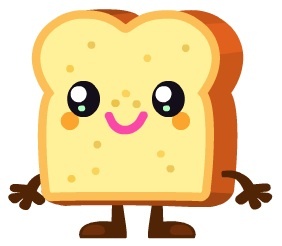 File:Toasty.jpeg