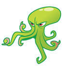 File:Octopus Hat.png