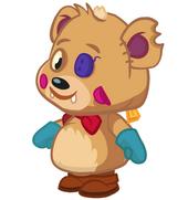 TeddyC 6