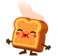 Toasty 10