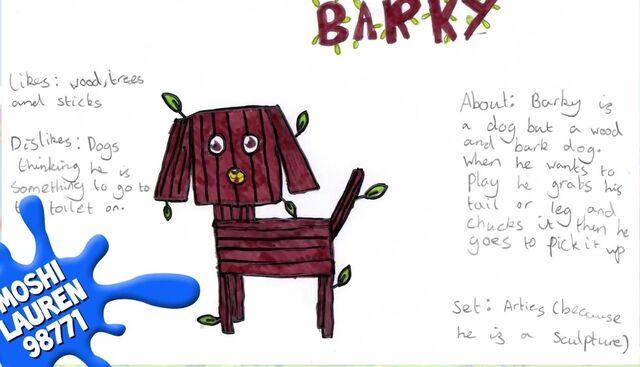 File:Barky.jpeg