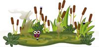 SwampFloor