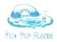 File:Pico Pop Glacier 2.png