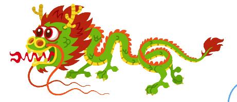 File:Dragon Wall Art.png