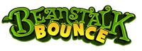 Beanstalk Bounce