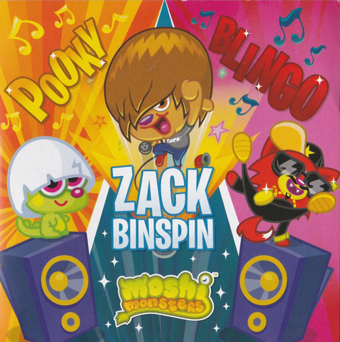File:Issue 34 moshi music cd.png