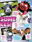 Magazine issue 57 p27