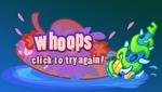 S2M3 Hoodoo Hop lose