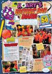 Magazine issue 50 p4