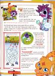 Magazine issue 59 p25