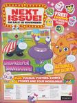 Magazine issue 61 p35