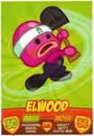 TC Elwood series 2