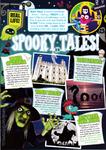 Magazine issue 48 p28