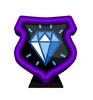 Level 41 Trophy
