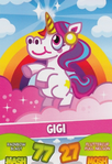 TC Gigi series 1