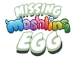 Season 1: Mission 1: Missing Moshling Egg