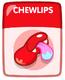 Chewlips