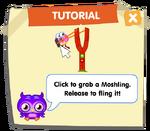 Moshling Boshling tutorial moshling