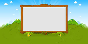 New Loading Screen