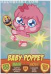 TC Baby Poppet series 2