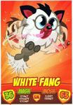 TC White Fang series 2