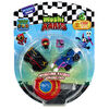 Moshi Karts Moshling Pack
