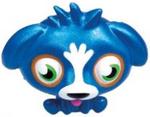 McNulty figure goshi blue