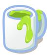 Cup O' Gloop