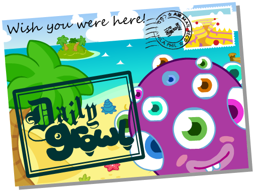 File:Postcard From Roary.png