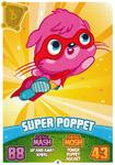 TC Super Poppet series 3