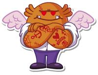 Bubba Cupid