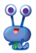 Egg Hunt id20 color 1