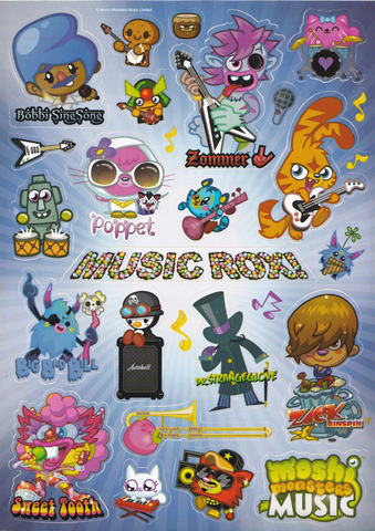 File:Issue 14 music rox stickers.png