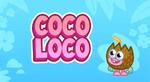 MV BC cocoloco