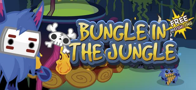 File:Bungle in the Jungle.png