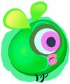 Bug Rush bug 2