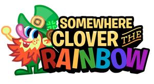 CloverLogo