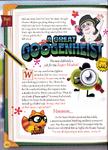 Magazine issue 29 p20