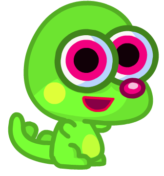 Moshi Monsters - Adopt Your Own Pet Monster!