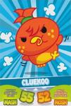 TC Cluekoo series 1