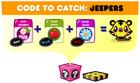 Vivid mystery box jeepers 2