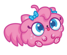 File:Baby purdy artwork.png