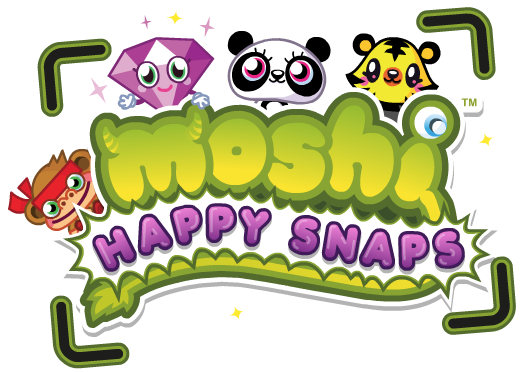 File:Happy Snaps Logo.png