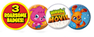 File:Moshi movie badges.png