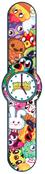 Moshling Rare Watch